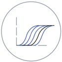 icon_real-time-PCR-Pooling-library